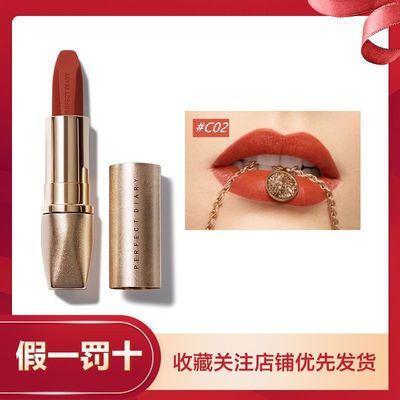 https://t00img.yangkeduo.com/goods/images/2020-08-12/e5be3770d939c9f56d68c6fa54950d3d.jpeg