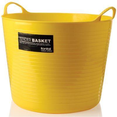 出口创意儿童玩具收纳篮脏衣篮洗衣篮购物篮杂物桶宝宝洗澡桶