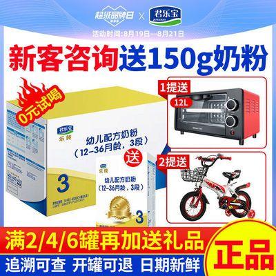 https://t00img.yangkeduo.com/goods/images/2020-08-18/4f07678e3ef727b7a413fbb2655a0dc5.jpeg