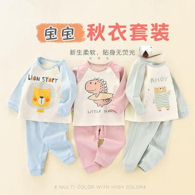 https://t00img.yangkeduo.com/goods/images/2020-08-18/bd9915d92729ed2f830c0b313b7bf1dc.jpeg