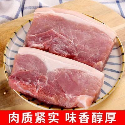 https://t00img.yangkeduo.com/goods/images/2020-08-19/a19d6f33e41f039d8a76472e5b284406.jpeg
