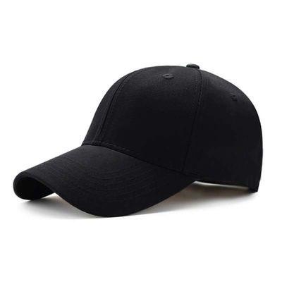 59609/帽子女鸭舌帽百搭帽男韩版女帽ins男帽潮流鸭舌帽童帽帽子男新款