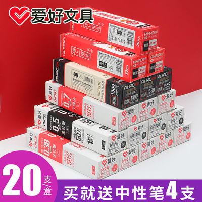 https://t00img.yangkeduo.com/goods/images/2020-08-20/6abae0056490f359e082211328e56c3a.jpeg