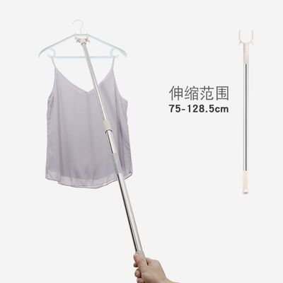 包邮宜家ikea正品代购加尔带架洗衣用袋脏衣服收纳篮脏衣篓储物篮