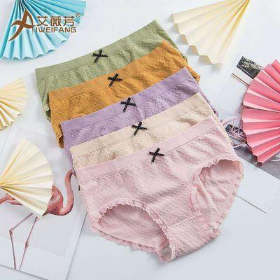 https://t00img.yangkeduo.com/goods/images/2020-08-21/4dfc3cfa7f52f09557fb90975378cbde.jpeg