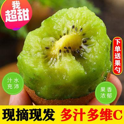 https://t00img.yangkeduo.com/goods/images/2020-08-22/16fb3186de2227836a7d1514f6dbac25.jpeg
