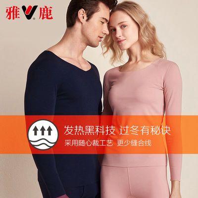 https://t00img.yangkeduo.com/goods/images/2020-08-22/94f90251ac3ca6e661b50771f33d1a4c.jpeg
