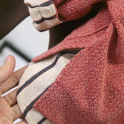 男童秋装套装婴幼儿小男孩休闲衣服儿童洋气长袖衬衫针织毛衣外套