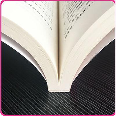 【特价】正面管教女儿你要学会保护自己养育女孩教育孩子的书籍心