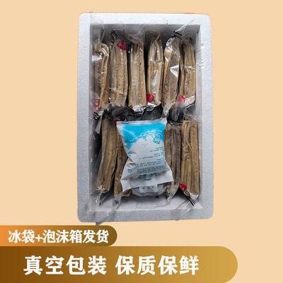 张家口阳原特产独山豆腐干不去油皮 营养促销五香原味经典美味