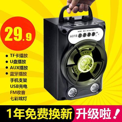 https://t00img.yangkeduo.com/goods/images/2020-08-27/1061c1ff070cb82b4b845f55d0ecf560.jpeg