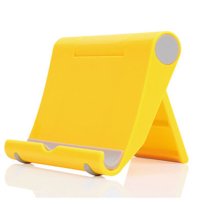 【三个装更实惠】手机支架床头桌面追剧神器手机平板通用折叠支架