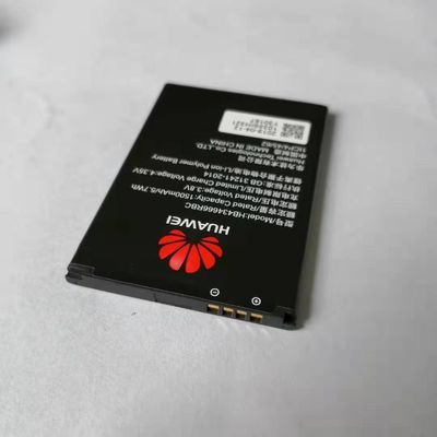 华为HB434666RBC电池e5572-855/5573s-856/853/随身wifi原装电池