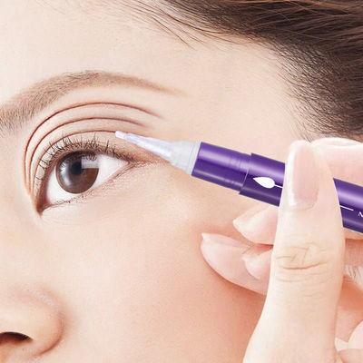 韩国诗途双眼皮定型霜持久无痕隐形非胶水双眼皮霜大眼神器