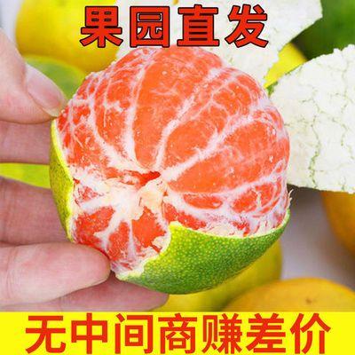 https://t00img.yangkeduo.com/goods/images/2020-09-02/b9ff3896712c5da149482f152a5148bd.jpeg