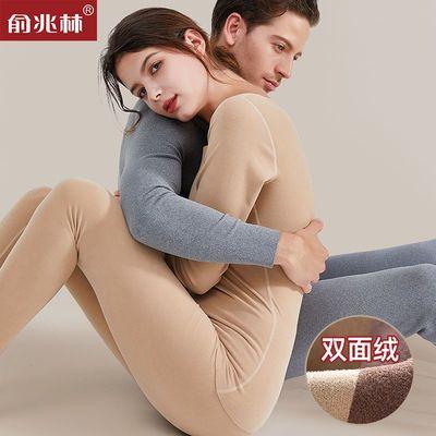 https://t00img.yangkeduo.com/goods/images/2020-09-02/e405d53ff247dce49cd7919f4a12eda5.jpeg