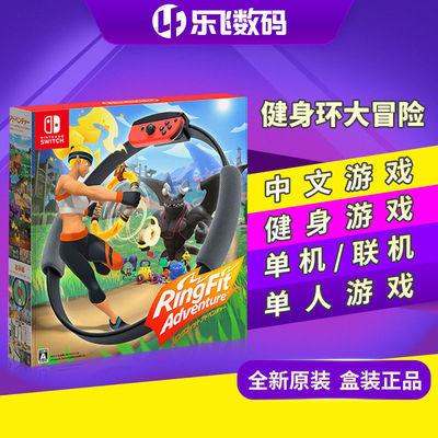 https://t00img.yangkeduo.com/goods/images/2020-09-03/4d1ed03a2d864809de7da6c2d4fc50f4.jpeg