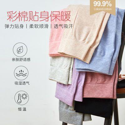 https://t00img.yangkeduo.com/goods/images/2020-09-03/e918a23af92ef323050a22c03a209b9f.jpeg