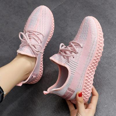 老北京布鞋女鞋春秋季休闲运动鞋女椰子鞋女学生透气女士休闲布鞋