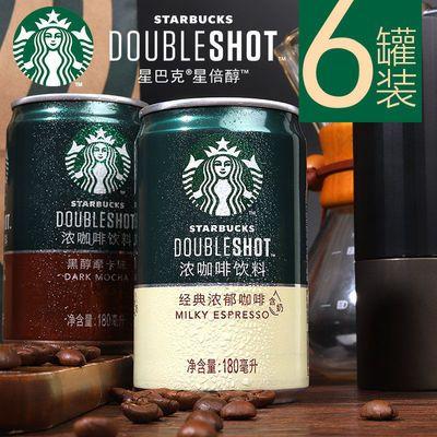 https://t00img.yangkeduo.com/goods/images/2020-09-10/02451f72caac019a2706a1f4cc2f6b47.jpeg
