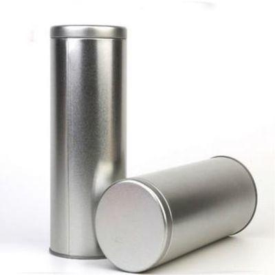 包邮超大号灭火管桶灭艾条大铁瓶加粗艾灸条灭火器帽雷火灸桶罐
