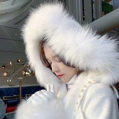 2020新款双面羊毛大衣-贞贞专拍【9月30日发完】