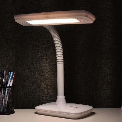 光视宝LED学生护眼台灯学习插电写字读书灯儿童卡通书桌卧室台灯