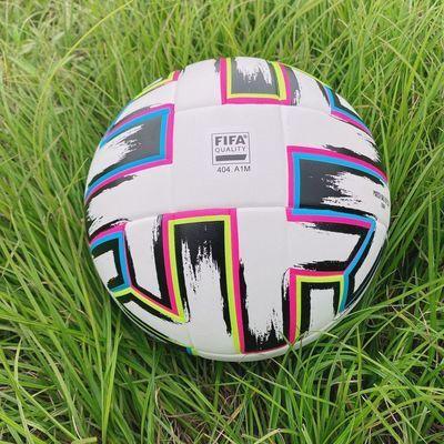 热销欧冠世界杯中超欧洲杯耐磨成人比赛高中生儿童小学生5号足球