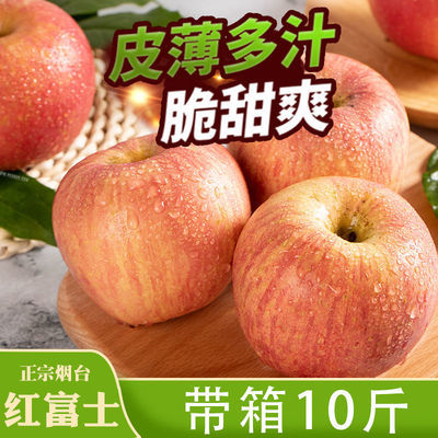 https://t00img.yangkeduo.com/goods/images/2020-09-17/c1f22612ee0ecfbace160141ff205b6b.jpeg