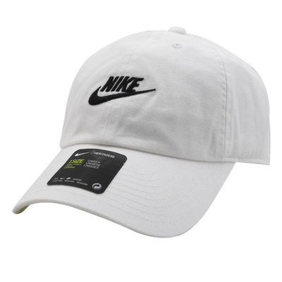 NIKE耐克官网帽子女新款男帽运动帽鸭舌帽遮阳帽棒球帽太阳帽男潮