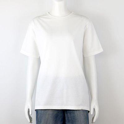 外贸尾单剪标高端大气上档次短袖女学生韩版宽松T恤女装2020新款