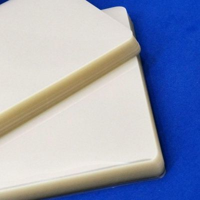 霞光6寸15丝塑封膜,护卡膜,过塑膜110*160,100张/包,厂家直销