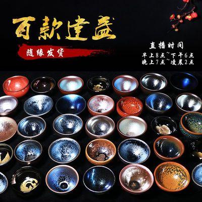 https://t00img.yangkeduo.com/goods/images/2020-09-18/6bc1ee9aa83b1098578ff941cc6b0876.jpeg