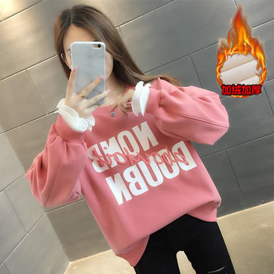https://t00img.yangkeduo.com/goods/images/2020-09-19/4c794432864723724c3be68e0d2bb2cd.jpeg