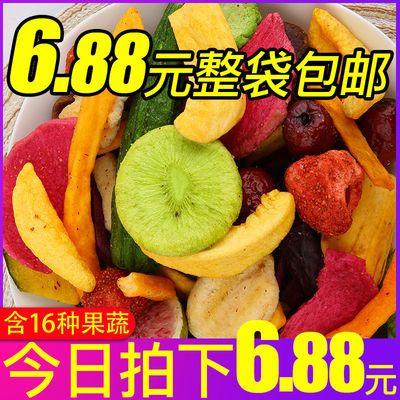 https://t00img.yangkeduo.com/goods/images/2020-09-19/b3b6439db56f92809366950176ab9316.jpeg