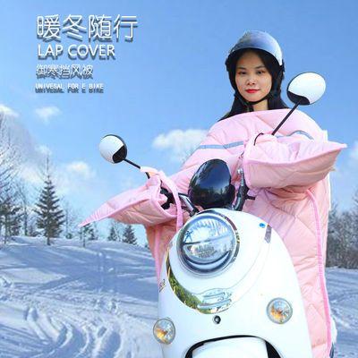 https://t00img.yangkeduo.com/goods/images/2020-09-19/d57370fa86a9f64f25d2d5ad06c55a8e.jpeg