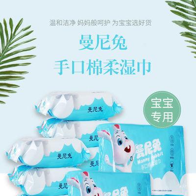 https://t00img.yangkeduo.com/goods/images/2020-09-19/e49ca497870aca1f0a3f49d5f2450f21.jpeg