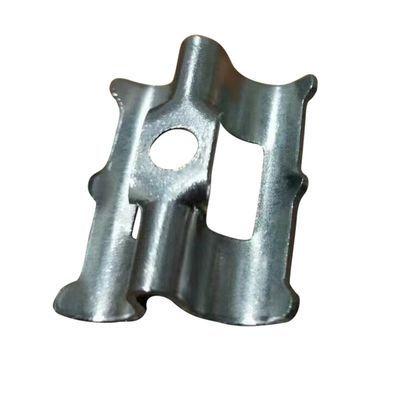 户外防腐木地板卡扣扣件塑木地板卡扣扣件户外地板卡扣扣件