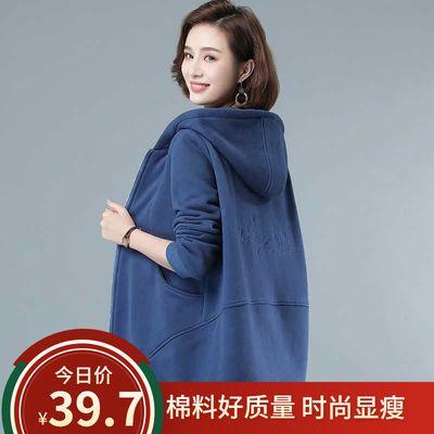 https://t00img.yangkeduo.com/goods/images/2020-09-21/a5e38d6ea4122e37d586925f6c5daa7b.jpeg