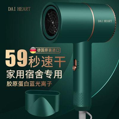https://t00img.yangkeduo.com/goods/images/2020-09-22/0c9289c3f97890db78e0628507784121.jpeg