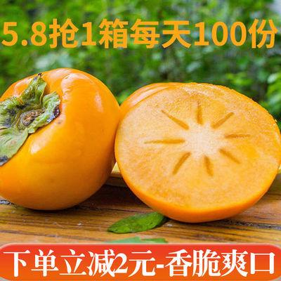 https://t00img.yangkeduo.com/goods/images/2020-09-24/86c9cd66144fe04f6feff74f29573b78.jpeg