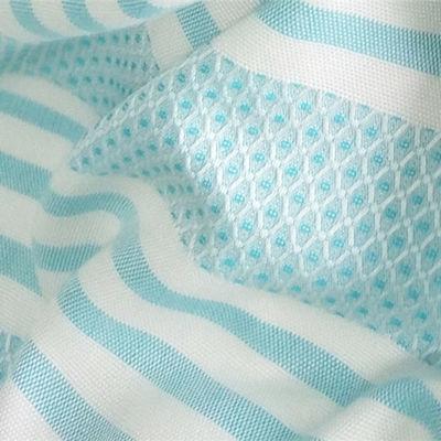 竹纤维盖毯婴儿冰丝毯夏季新生儿童空调毯宝宝夏凉被幼儿园毛巾被