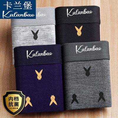 https://t00img.yangkeduo.com/goods/images/2020-09-28/2f845e0bd998afa355feaa1c1819345d.jpeg