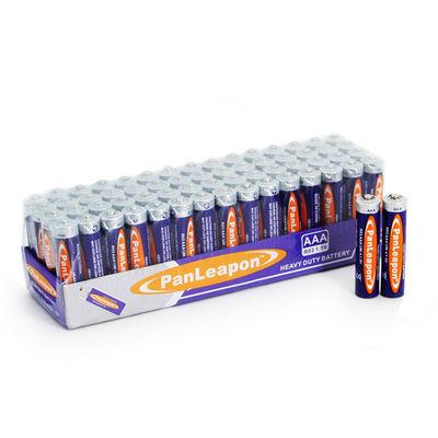 正品碳性电池5号7号电视空调遥控器挂钟闹钟玩具五号七号电池批发