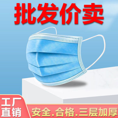 https://t00img.yangkeduo.com/goods/images/2020-10-06/108104e4cccb64c099fd800eb40ca307.jpeg