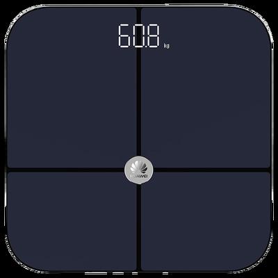 华为体脂秤家用成人精准电子人体秤减肥智能正品体重正品