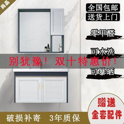https://t00img.yangkeduo.com/goods/images/2020-10-07/e9ad5203dbd716c7bdc3da8aab1c14e7.jpeg