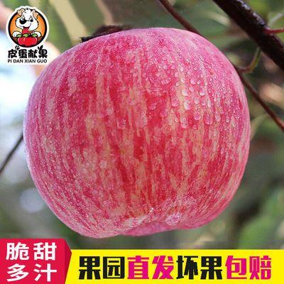 https://t00img.yangkeduo.com/goods/images/2020-10-11/0d4336637d11175433c232c1b3002e08.jpeg