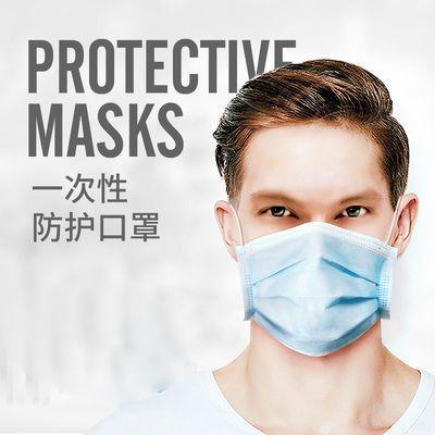 https://t00img.yangkeduo.com/goods/images/2020-10-12/1b2972c4632911de53293b9b1e9c461b.jpeg