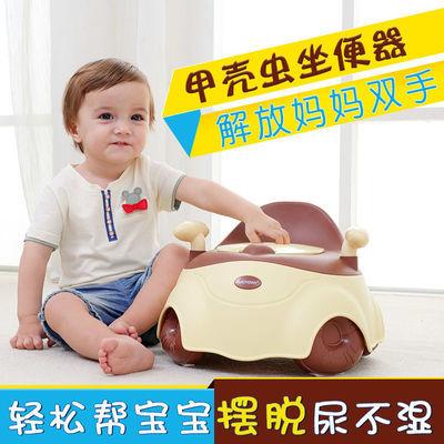 好益点儿童马桶坐便器宝宝坐便器儿童坐便器宝宝马桶抽屉式便盆
